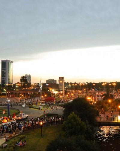 4_Ciudad